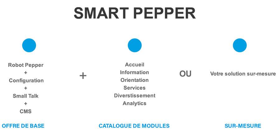 Smart-Pepper-image-fiche-2.jpg