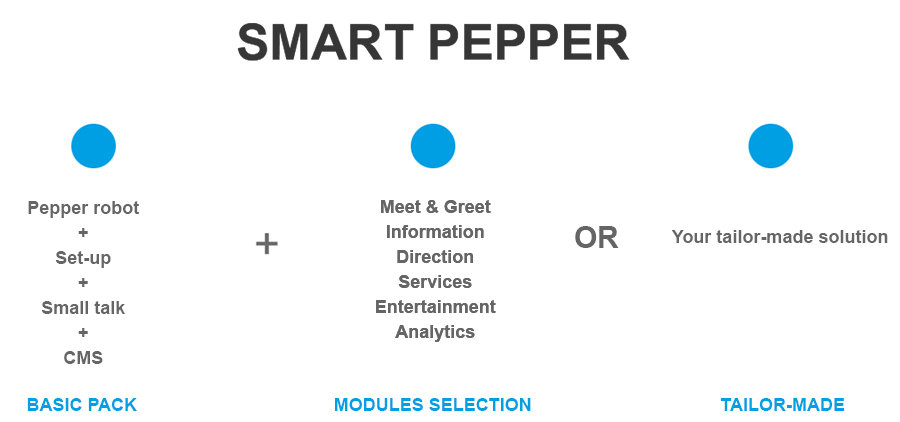 Smart-Pepper-image-fiche-EN.jpg