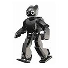 Robot humanoïde DARwIn-OP Deluxe Edition