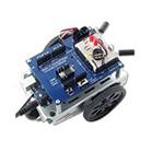 Robot mobile Boe Shield pour Arduino