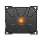 WifiBlock pour Lego Mindstorms NXT